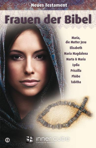 Frauenfeindlichkeit In Der Bibel