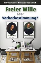 Rück Online Shop : bibelsachb cher bibel pdf inner cube online shop ~ Indierocktalk.com Haus und Dekorationen