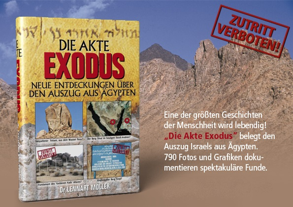 tl_files/1mg/1 Web-mitte-Exodus.jpg