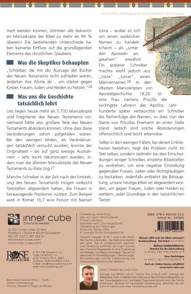 ebook Keyboard Theory Preparatory Series: Book