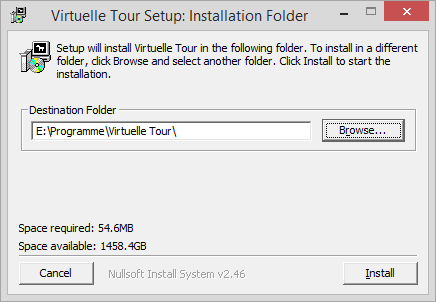 tl_files/virtuelle_tour_hilfe/screenshots/vt_install/01.jpg