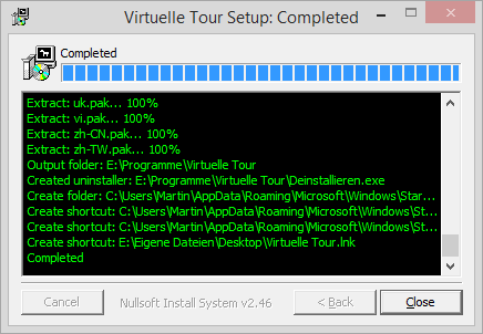tl_files/virtuelle_tour_hilfe/screenshots/vt_install/03.jpg