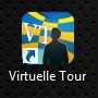 tl_files/virtuelle_tour_hilfe/screenshots/vt_install/04.jpg